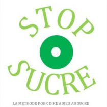 Programme Stop Sucre