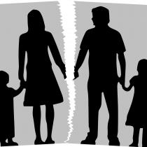 Comment éviter le conflit famille, 8 experts