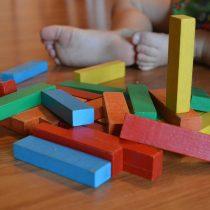 Organiser son intérieur façon Montessori