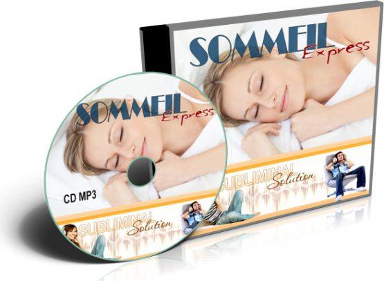 Sommeil Express