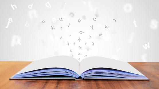 l'inDYSpensable : Dyslexie