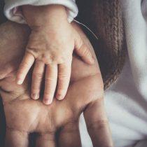 Développer la confiance en soi chez votre enfant
