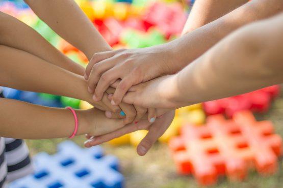 Élever son enfant-problèmes et solutions